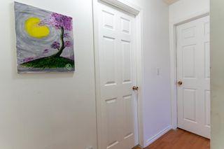 Photo 10: 8331 29 Avenue in Edmonton: Zone 29 Townhouse for sale : MLS®# E4251834