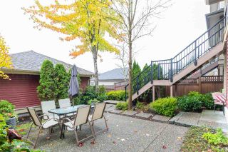 Photo 14: 3360 HIGHLAND Drive in Coquitlam: Burke Mountain House for sale : MLS®# R2332769