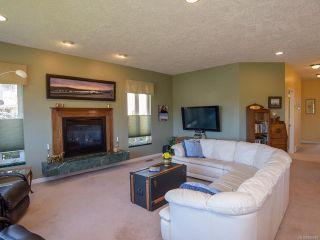 Photo 21: 1417 SABRE Court in COMOX: CV Comox (Town of) House for sale (Comox Valley)  : MLS®# 806934