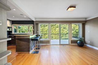 Photo 4: 3940 Margot Pl in : SE Maplewood House for sale (Saanich East)  : MLS®# 873005