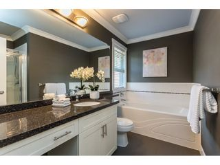 """Photo 17: 22986 139A Avenue in Maple Ridge: Silver Valley House for sale in """"SILVER VALLEY"""" : MLS®# R2616160"""