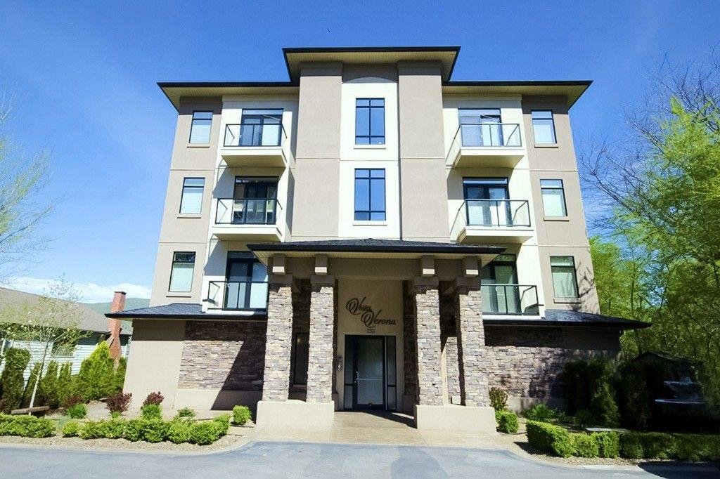 Main Photo: 201 7511 Brooks Lane in Vernon: Okanagan Landing House for sale (North Okanagan)  : MLS®# 10127596