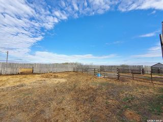 Photo 44: Saccucci Farm in Rosthern: Farm for sale (Rosthern Rm No. 403)  : MLS®# SK856093