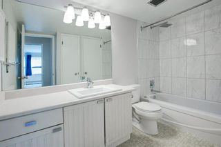 Photo 22: 204 626 24 Avenue SW in Calgary: Cliff Bungalow Apartment for sale : MLS®# A1106884