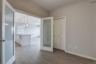 Photo 29: 410 4250 Seton Drive SE in Calgary: Seton Apartment for sale : MLS®# A1140732