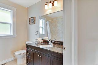 Photo 41: 885 Pratt Rd in : ML Mill Bay House for sale (Malahat & Area)  : MLS®# 868702
