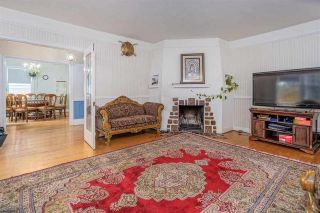 Photo 9: 2339 IMPERIAL Street in Abbotsford: Abbotsford West House for sale : MLS®# R2553538