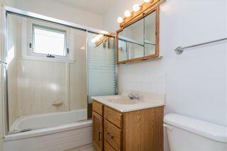 Photo 18: 177 Woodbridge Road in Winnipeg: Woodhaven Residential for sale (5F)  : MLS®# 202124812