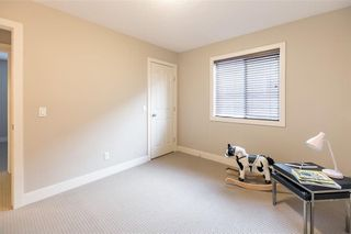 Photo 39: 210 VALLEY WOODS Place NW in Calgary: Valley Ridge House for sale : MLS®# C4163167