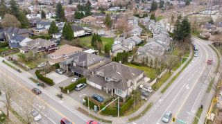 Photo 24: 12162 75 Avenue in Surrey: West Newton House for sale : MLS®# R2554447