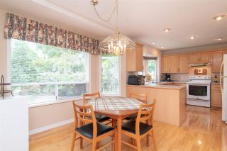 Photo 6: 15485 112 Avenue in Surrey: Fraser Heights House for sale (North Surrey)  : MLS®# R2382554