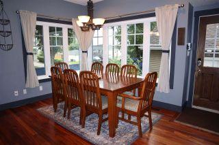Photo 17: 6703 111 Avenue in Edmonton: Zone 09 House for sale : MLS®# E4236763