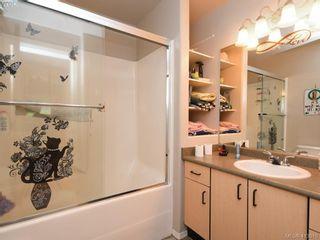 Photo 6: 1 3149 Jackson St in VICTORIA: Vi Mayfair Half Duplex for sale (Victoria)  : MLS®# 820153