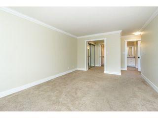 """Photo 16: 307 15270 17 Avenue in White Rock: King George Corridor Condo for sale in """"Cambridge 1"""" (South Surrey White Rock)  : MLS®# R2263148"""