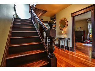 Photo 5: 4403 QUEBEC Street in Vancouver: Main House for sale (Vancouver East)  : MLS®# V985334