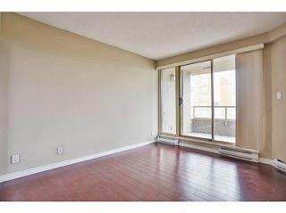 "Photo 9: 806 6119 COONEY Road in Richmond: Brighouse Condo for sale in ""Rosario Garden"" : MLS®# V1122670"