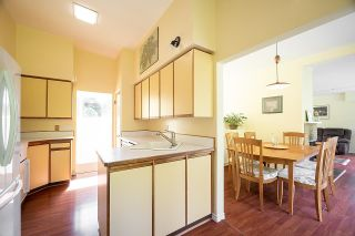 Photo 5: 2125 BERKLEY Avenue in North Vancouver: Blueridge NV House for sale : MLS®# R2579742