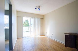 Photo 3: 5013 59 Street in Delta: Hawthorne House for sale (Ladner)  : MLS®# R2444771