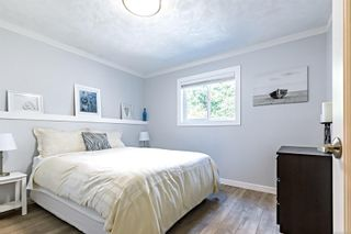 Photo 40: 472 Resolution Pl in : Du Ladysmith House for sale (Duncan)  : MLS®# 877611