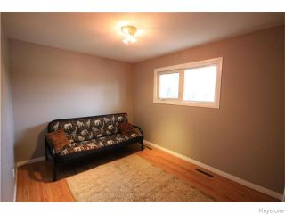 Photo 13: 250 Main Street in St Adolphe: R07 Residential for sale : MLS®# 1620900