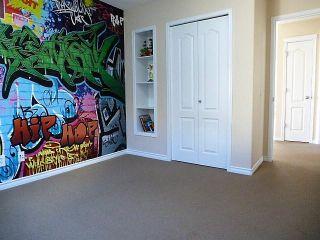 Photo 23: 5631 201 Street in Edmonton: Zone 58 House for sale : MLS®# E4248515