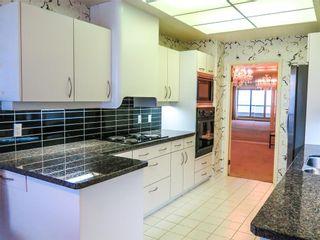Photo 6: 1004 160 Tuxedo Avenue in Winnipeg: Tuxedo Condominium for sale (1E)  : MLS®# 202000312