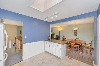 Photo 7: 3245 Wishart Rd in : Co Wishart South House for sale (Colwood)  : MLS®# 866219