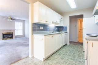 "Photo 8: 308 15885 84 Avenue in Surrey: Fleetwood Tynehead Condo for sale in ""Abby Road"" : MLS®# R2440767"