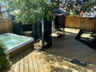 Main Photo: 1517 44 Street SE in Calgary: Forest Lawn Detached for sale : MLS®# A1103890