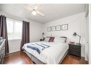 Photo 21: 507 SEVENTH Avenue in New Westminster: GlenBrooke North Duplex for sale : MLS®# R2582667