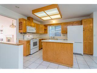 "Photo 15: 5987 133 Street in Surrey: Panorama Ridge House for sale in ""PANORAMA RIDGE"" : MLS®# R2498073"