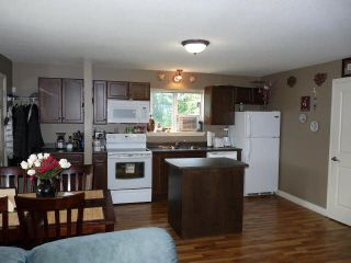 Photo 17: 2831 MCCRIMMON Drive in Abbotsford: Central Abbotsford House for sale : MLS®# R2137326