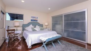 Photo 18: POINT LOMA House for sale : 4 bedrooms : 1150 Akron St in San Diego