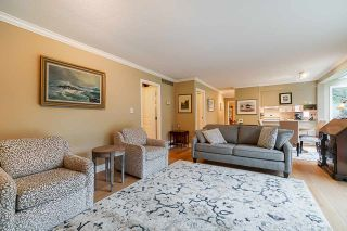 """Photo 22: 12685 20 Avenue in Surrey: Crescent Bch Ocean Pk. House for sale in """"Ocean Cliff"""" (South Surrey White Rock)  : MLS®# R2513970"""