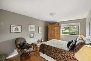 Photo 10: 206 150 W Gorge Rd in : SW Gorge Condo for sale (Saanich West)  : MLS®# 878054