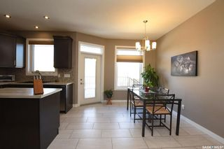 Photo 10: 55 Lott Road East in White City: Residential for sale : MLS®# SK763224