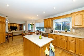 """Photo 5: 17176 103 Avenue in Surrey: Fraser Heights House for sale in """"Abbey Glen"""" (North Surrey)  : MLS®# R2606989"""