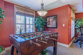 Photo 39: 104 45 INGLEWOOD Drive: St. Albert Condo for sale : MLS®# E4229075