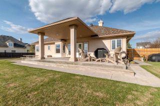 Photo 35: 2906 DRAKE Drive: Cold Lake House for sale : MLS®# E4243676