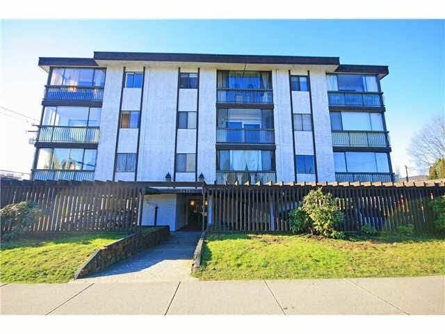 """Photo 17: Photos: 204 2425 SHAUGHNESSY Street in Port Coquitlam: Central Pt Coquitlam Condo for sale in """"SHAUGHNESSY PLACE"""" : MLS®# V1133706"""