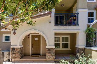 Photo 2: Condo for sale : 3 bedrooms : 56 Via Sovana in Santee