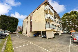 Photo 18: 203 1537 Morrison St in Victoria: Vi Jubilee Condo for sale : MLS®# 870633
