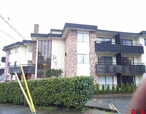 FEATURED LISTING: 313 2551 WILLOW LN Abbotsford