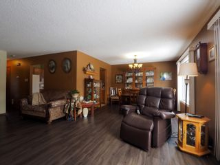 Photo 6: 36 Burns Bay in Portage la Prairie: House for sale : MLS®# 202102273