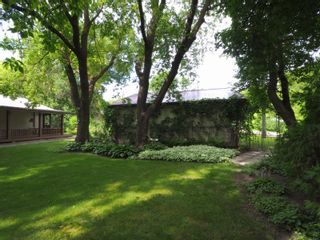 Photo 47: 95 Hampton Street W in Macgregor: House for sale : MLS®# 202017345
