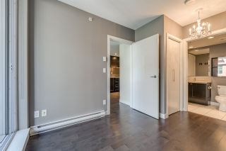 """Photo 13: 407 1133 HOMER Street in Vancouver: Yaletown Condo for sale in """"H&H"""" (Vancouver West)  : MLS®# R2359533"""