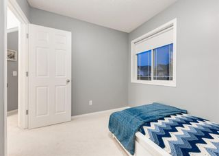 Photo 31: 218 950 ARBOUR LAKE Road NW in Calgary: Arbour Lake Row/Townhouse for sale : MLS®# A1136377