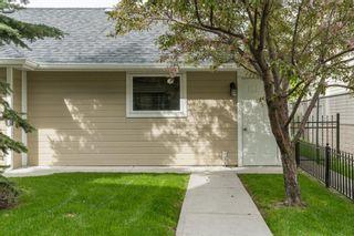 Photo 27: 4111 Garrison Boulevard SW in Calgary: Garrison Woods Row/Townhouse for sale : MLS®# A1108505