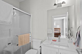 Photo 44: 6645 Somenos Rd in : Du West Duncan Business for sale (Duncan)  : MLS®# 883436