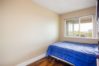 """Photo 19: 714 1310 CARIBOO Street in New Westminster: Uptown NW Condo for sale in """"River Valley"""" : MLS®# R2411394"""